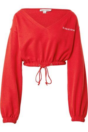 Public Desire Sweatshirt