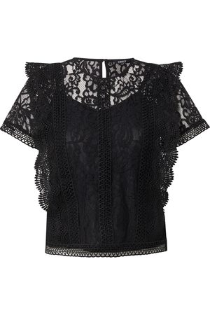 ONLY Dames Blouses - Blouse 'LONA