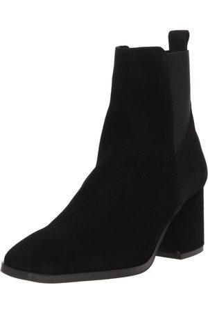 VERO MODA Chelsea boots 'ESA