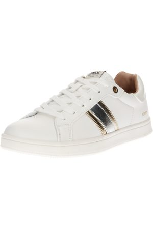 ONLY Sneakers laag 'SHILO-36