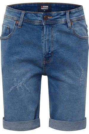 Denim Project Jeans