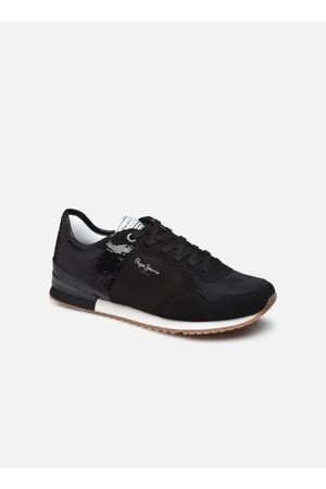 Pepe Jeans ARCHIE SEQUINS by