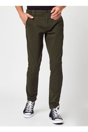 Tommy Hilfiger TJM Scanton Chino Pant Eco by