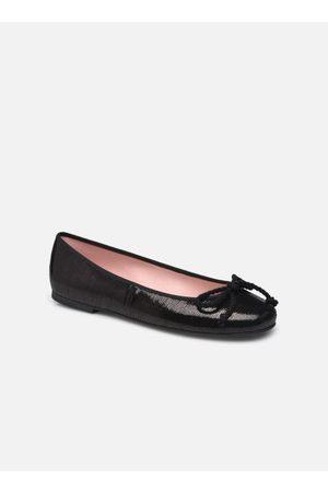 Pretty Ballerinas ROSARIO 35663 by