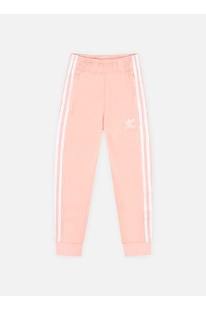 adidas Sst Track Pants by