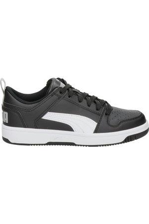 PUMA Rebound Lay Up lage sneakers