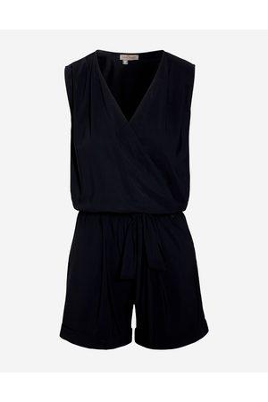 LaDress Kleding Jumpsuits Lana Jersey lycra playsuit