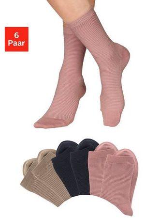 Bench Basic sokken