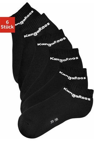 KangaROOS Sokken (6 stuks)