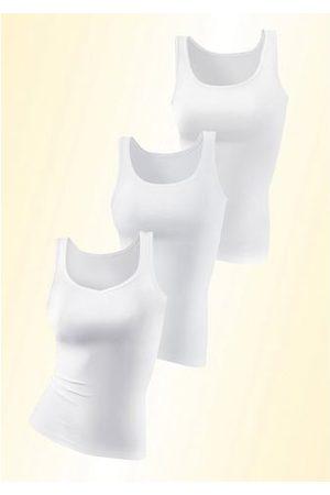 Petite Fleur Hemd, set van 3