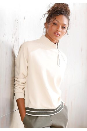Bench Dames Sweaters - Sweater