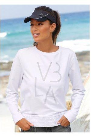 Venice Beach Dames Sweaters - Sweatshirt