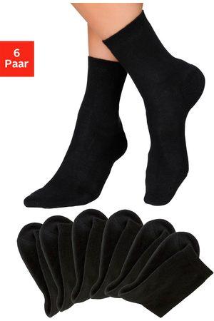 H.I.S Sokken & Kousen - Sokken (6 paar)
