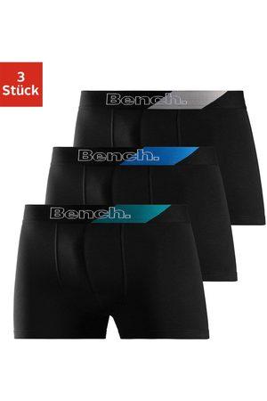 Bench Boxershort