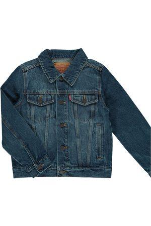 Levi's Jongens Spijkerjas - Maat 140 - - Jeans