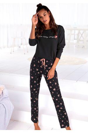 Vivance Dreams Vivance collection pyjama