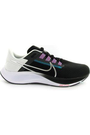 Nike Hardloopschoenen CW7356