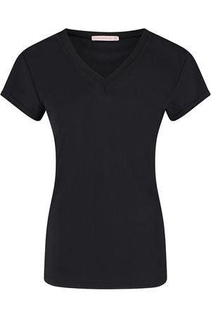 Studio Anneloes T-shirt 94742