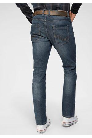 Tom Tailor 5-pocket jeans »Marvin«