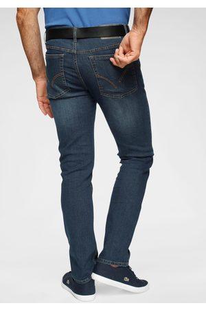 ARIZONA Straight jeans