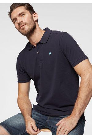 Lerros Poloshirt