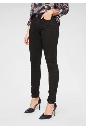 Tamaris Skinny jeans
