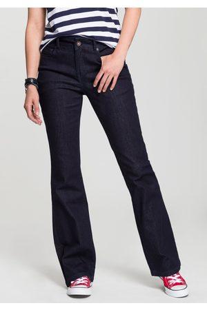 H.I.S Bootcut jeans »eco Denim«