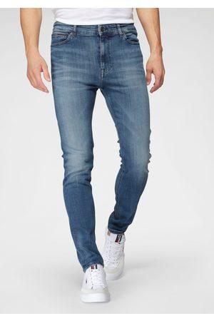 Tommy Hilfiger Skinny fit jeans »SKINNY SIMON LDGDK«