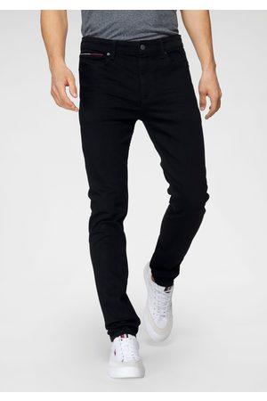 Tommy Hilfiger Heren Skinny - Skinny fit jeans »SKINNY SIMON LDGDK«