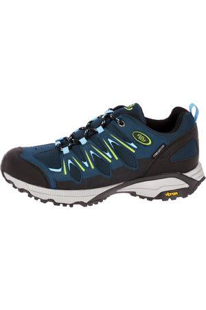 BRUTTING Outdoor schoenen »EXPEDITION«