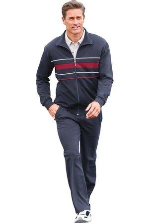 CATAMARAN Heren Homewear - Vrijetijdspak in PUREWEAR-kwaliteit