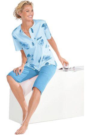 ARABELLA Pyjama