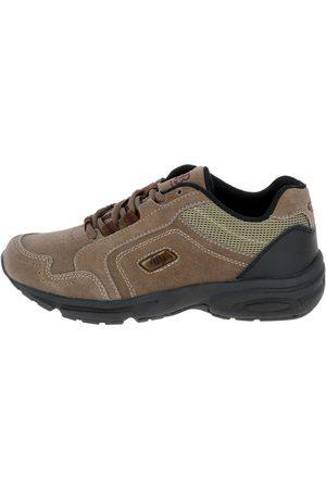 BRUTTING Heren Sportschoenen - Wandelschoenen Nordic walking schoenen Circle