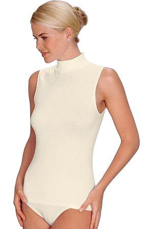 Speidel Dames Tops & Shirts - Blazershirt