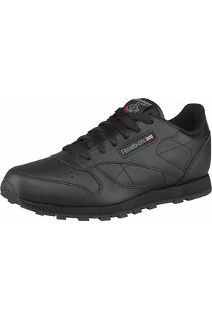 Reebok Jongens Sneakers - REEBOK Sneakers Classic Leather