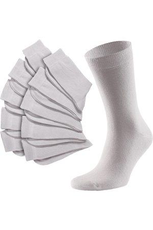 WÄSCHEPUR Sokken
