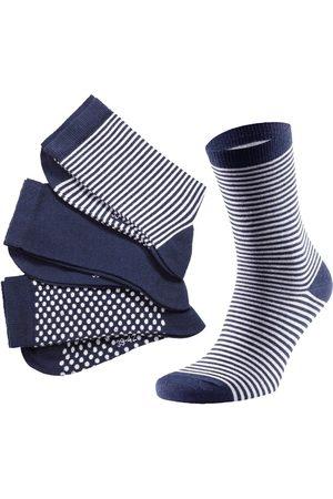 WÄSCHEPUR Dames Sokken & Kousen - Sokken