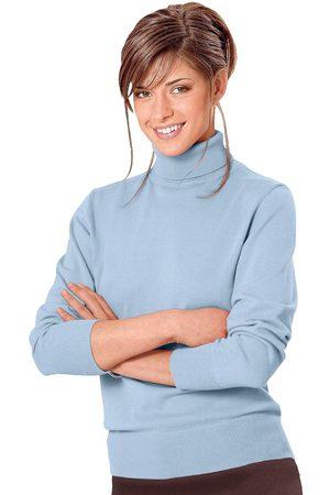 Casual Looks Dames Pullovers - Trui in vele kleuren