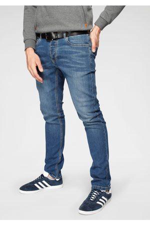 john devin Heren Slim - Slim fit jeans