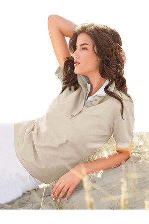 Casual Looks Poloshirt in prachtige zomerkleuren