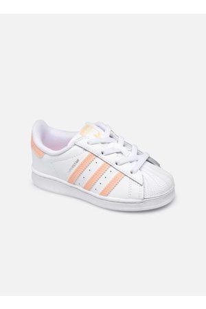 adidas Superstar EL I by