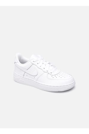Nike Force 1 Le (Ps) by