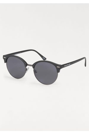 Route 66 Feel The Freedom Eyewear Retro-zonnebril