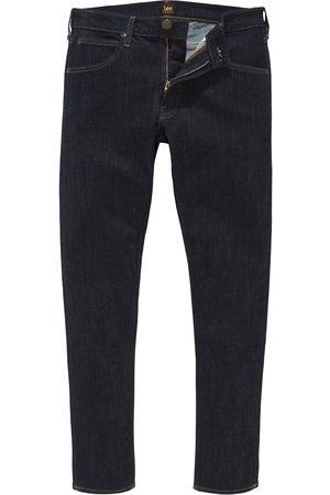 Lee ® slim fit jeans
