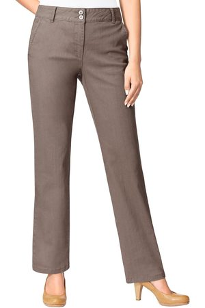 Classic Inspirationen Jeans met stretch