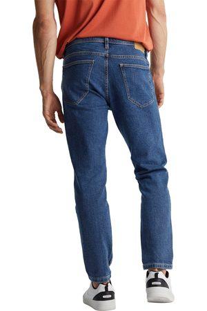 Esprit Edc by slim fit jeans