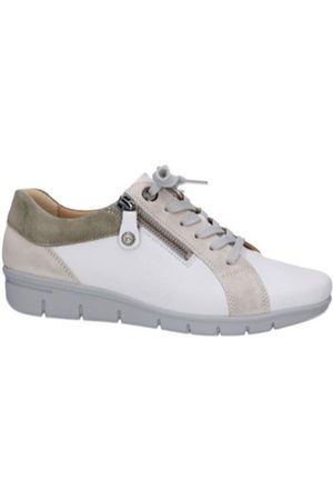 Hartjes Dames Sneakers - _h 94562-wijdte-h