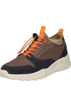 N91 Sneakers laag 'Style Choice AB
