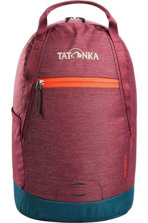 Tatonka Rugzak 'City Pack 15
