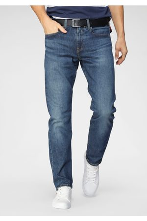 Levi's ® stretchjeans »502™«